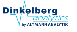 dinkelberg analytics